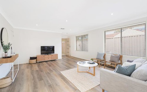 2/30 Jellicoe Street, Caringbah South NSW 2229