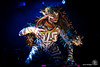 Grace Jones - Brian Mulligan - Thin Air - Metropolis Festival_-3