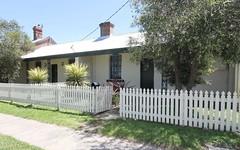 66-68 Grafton Street, Goulburn NSW