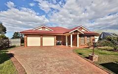 1 McTernan Street, Worrigee NSW