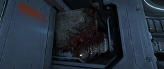 20161105164410_1 (Kvajag_Games) Tags: doom monsters monster monstres monstre armes arme démon enfer mars espace space hell guns gun action dead