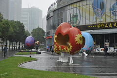 _DSC4673 (Steven+Alison Hoober) Tags: shanghai walking puxi