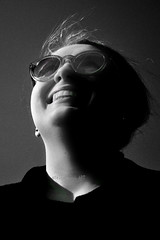 sorriso (alice 240) Tags: afotando nikon flickr alice240 design woman girl model portrait people person lady femme famale women girls face models portraits persons surreal blackandwhite human glamour vogue alicealicjacieliczka moda style poetry cinema film dream fashion creative artistic dark light blackwhite gallery atelier240art rivista monochrome