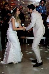 IMG_3747 (agênciaoffeventos) Tags: casamento pampulha lanai offeventos arlivre rústico