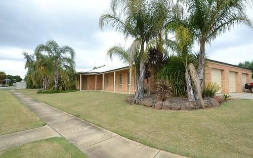 12 Forfar Drive, Moama NSW 2731