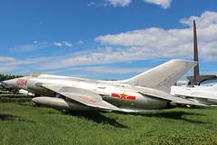 Q-5 (sunsonguo) Tags: plaaf q5 plane china air force