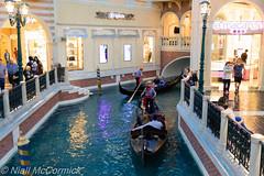 The Venetian (Niall McCormick) Tags: lasvegas nevada the venetian resort hotel casino