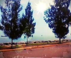https://foursquare.com/v/malacca-melaka/4d9d28ac48b6224bf3251f9f #travel #beach #holiday #trip #Asia #Malaysia #malacca #melaka # # # # # # # #outdoor (soonlung81) Tags: travel beach holiday trip asia malaysia malacca melaka        outdoor