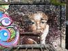 Mr Shiz graffiti (duncan) Tags: graffiti portobello nottinghill shiz mrshiz