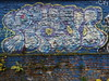 PB165395 (signaturen) Tags: bruxelles brüssel brussels crayons créons bleistift pencil graffiti murales wallpeinting streetart urbanart eugeneflagey