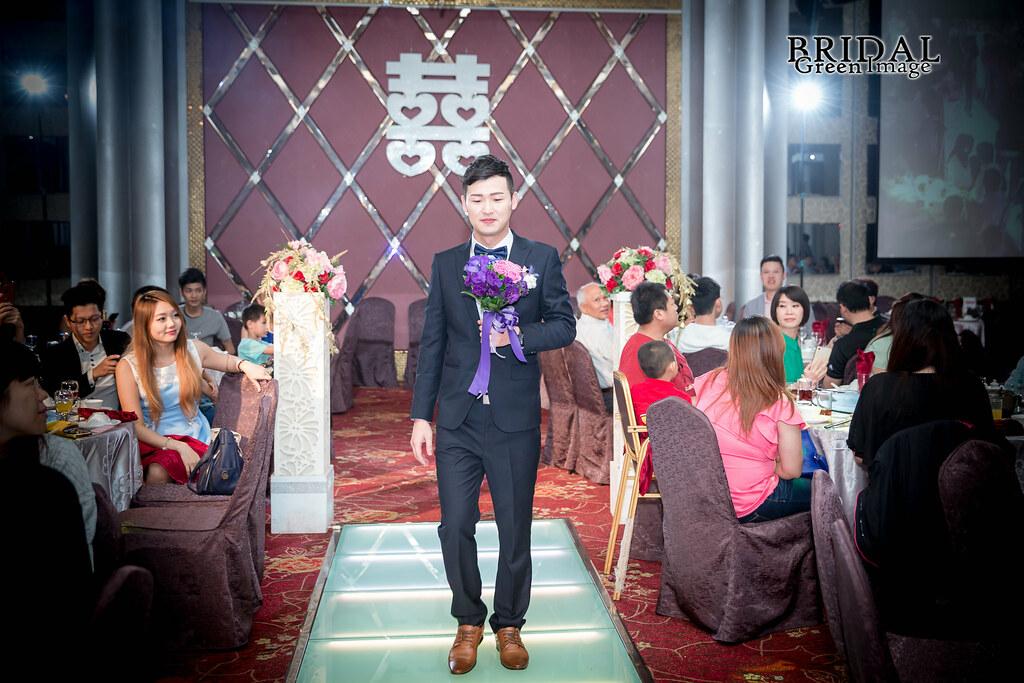 1016 Wedding day-125