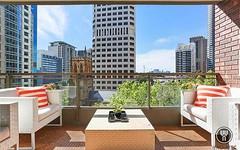 705/5 York Street, Sydney NSW