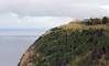 Home with views (vic_206) Tags: house home building casa caseta mar sea azores saomiguel