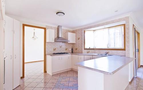 9 Cawdor Place, Rosemeadow NSW 2560