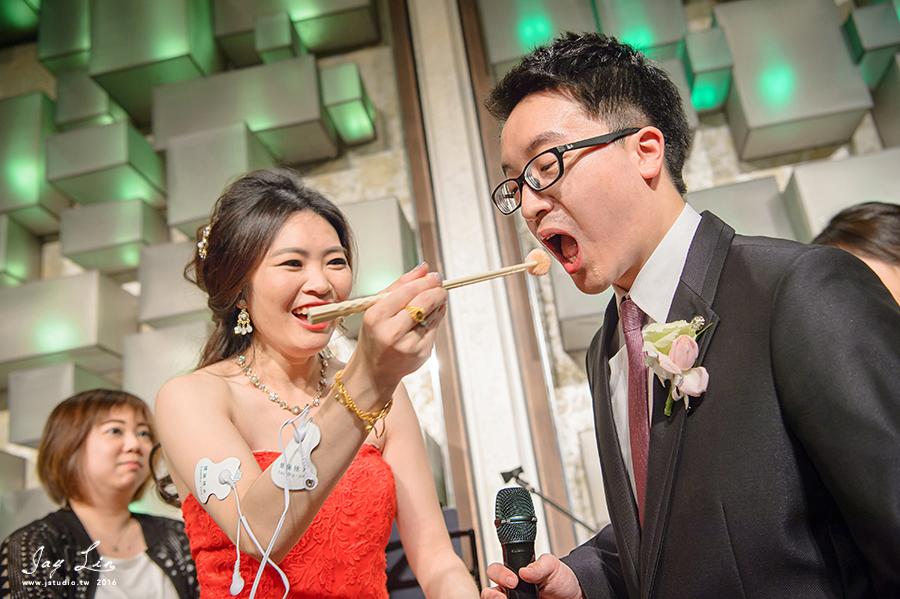 婚攝 桃園 彭園會館 台北婚攝 婚禮紀錄 婚禮紀實 JSTUDIO_0165