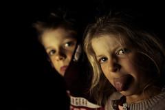 (raimundl79) Tags: wow bestpicture bludenz photographie portrait photoshop sterreich foto fotographie lightroom gesichter kind kinder child angry