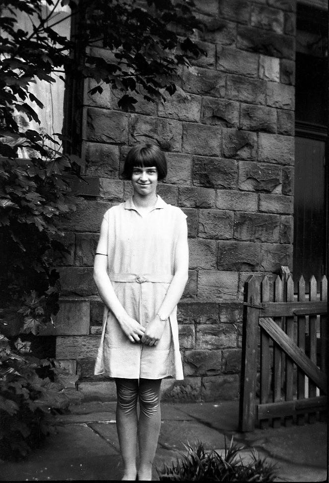 Wrinkled Stockings Vintage Ladies Tags Vintage Female Blackandwhite Portrait Pretty People Photo