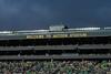 Autzen Stadium (boudreaudavid83) Tags: autzen stadium duck football oregon