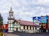 El Alto (@CathieAaT) Tags: elalto lapaz bolivia