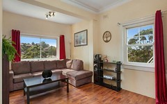 4/129a Carrington Road, Coogee NSW