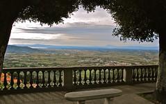 Cortona, Toscana, Itália (jgavinha) Tags: vam voltaaomundo cidades zé cortona toscana