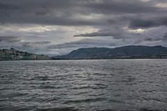 Moody (brianmurphy1950 ....Thanks For Your Visit) Tags: nikon d7100 brian murphy penticton british columbia canada okanagan valley okanaganlake cold stormy moody