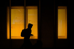 335/365 - Türen & Fenster / Doors & Windows (Boris Thaser) Tags: 365 366 32 abend architektur augsburg bavaria bayern creativecommons deutschland erwachsener explore farbe fassade fenster flickr fujixt1 fujifilmxt1 germany licht menschen nacht project365 projekt querformat rahmen rucksack schattenbild schattenriss scheibe silhouette stadt strase strasenfotografie streetphotography szene umriss adult architecture backpack candid city color eve evening facade frame gelb landscapeformat light night orange people photoaday pictureaday project project366 scene shape street streettog tog ungestellt unposed window yellow zweisichtde zweisichtig