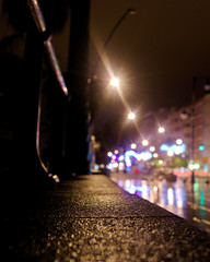 _SAM8502.SRW (Gora Otorten) Tags: rain lights night strret