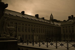 Bruselas. (Ivn Heredia Urziz) Tags: bruselas