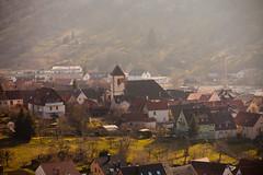 IMG_5083 (Lebemitgott) Tags: wandern badenwrttemberg sddeutschland weinberge beutelsbach waiblingen endersbach weinstadt remsmurrkreis schnait remshalten