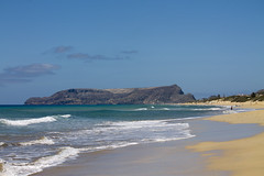 porto-santo 173 (konceptsketcher) Tags: travel sea summer beach portugal island photography colorful europe sandy madeira ilha portosanto 2013 konceptsketcher