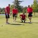 SCFB Golf  2013 (7 of 70)