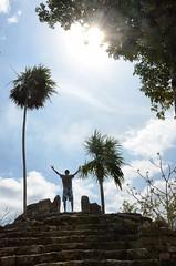Cancun-37 (Victor Soria) Tags: springbreak cancun alic 2013 elsa70200 vicbest