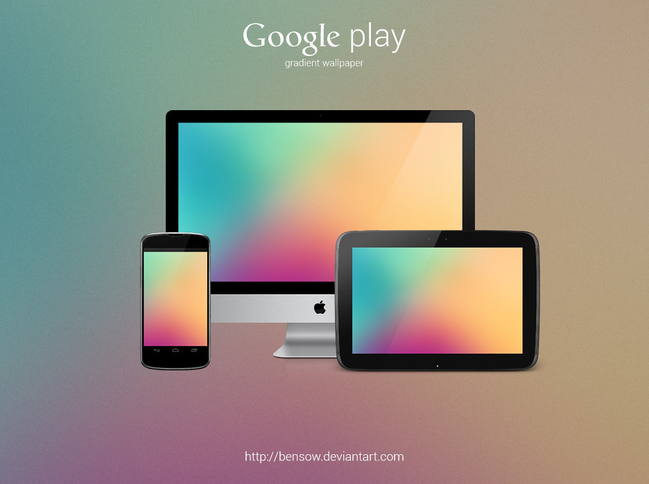google_play_gradient_by_bensow-d5v11ey