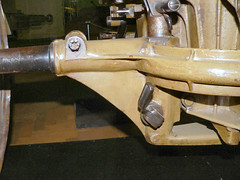 """2cm Flak 28 (100) • <a style=""""font-size:0.8em;"""" href=""""http://www.flickr.com/photos/81723459@N04/9213216773/"""" target=""""_blank"""">View on Flickr</a>"""