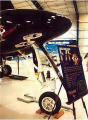"Grumman F7F Tigercat (7) • <a style=""font-size:0.8em;"" href=""http://www.flickr.com/photos/81723459@N04/9254578232/"" target=""_blank"">View on Flickr</a>"
