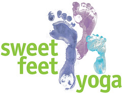 logo-sweetfeetyoga-LG