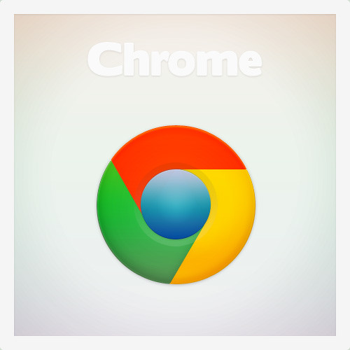 chrome_by_kiko11-d5o6o6w