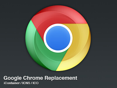 google_chrome_replacement_by_agoner-d3ctzon
