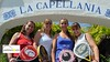 "rocio bea noemi nayra ramirez 10 club capellania padel tenis malaga • <a style=""font-size:0.8em;"" href=""http://www.flickr.com/photos/68728055@N04/9466876135/"" target=""_blank"">View on Flickr</a>"
