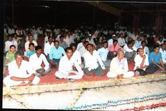 chhindwara muslim Deogarh, madhya pradesh and the emperor persuaded him to become a muslim wikimedia commons has media related to deogarh fort, chhindwara hunter, william.