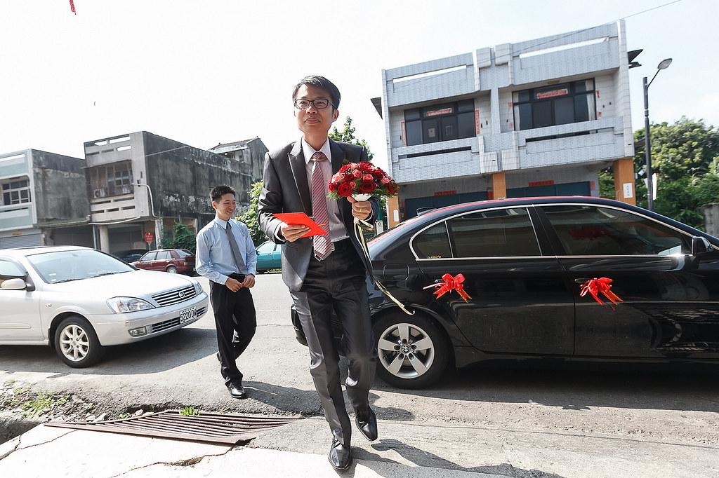 20130804 明泰 佳玲 婚禮紀錄0228
