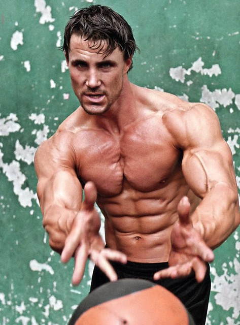 Greg-Plitt-eat-clean-756x1024