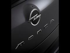 2013 Opel Monza Concept (MAGNISS) Tags: concept opel monza 2013