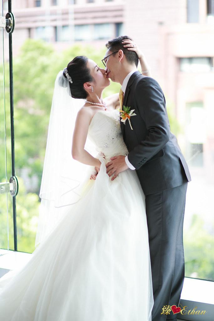 婚禮攝影,婚攝, 台北寒舍艾美,台北婚攝, Le Meridien Taipei,優質婚攝推薦, 6761