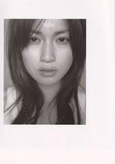 長谷川京子 画像97