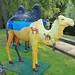 Banham Zoo 29-08-2013