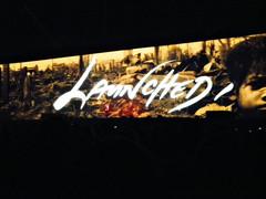 Roger Waters, The Wall, A concert against War, dictatorship and intolerance, 06 Sept 2013, 26 (Andy von der Wurm) Tags: show music art rock germany deutschland concert europa europe artist tour kunst pinkfloyd alemania nrw musik dusseldorf gigantic konzert dsseldorf allemagne brilliant thewall duesseldorf rogerwaters knstler gegenkrieg againstwar tournee comfortablynumb superlativ gigantisch kuenstler hobbyphotograph bombastisch againstintolerance againstdictatorship gegenintoleranz gegendiktatur andreasfucke andyvonderwurm