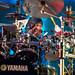 Dave Matthews Band (2 of 48)