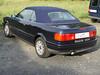 12 Audi 80 Original-Line Renolit Flexglas Verdeck bb 08